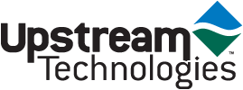 Upstream Technologies